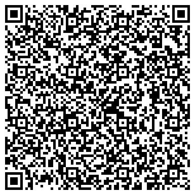 QR-код с контактной информацией организации Мир языков (ТОВ Світ мов), ООО Бюро переводов