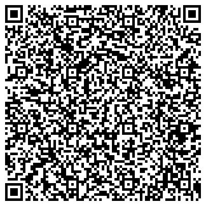 QR-код с контактной информацией организации Cil, СПД (ljubik kokor)