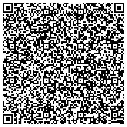 QR-код с контактной информацией организации Студия Латиноамериканских Социальных танцев, ЧП