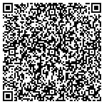 QR-код с контактной информацией организации ГармонияПлюс, ООО