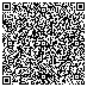 QR-код с контактной информацией организации Империал Стайл, ЧП