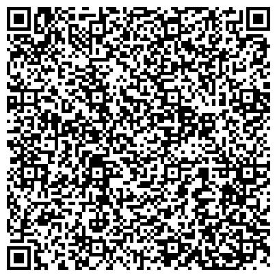 QR-код с контактной информацией организации Авторская школа Марины Шивцовой ( MS Nail Studio )