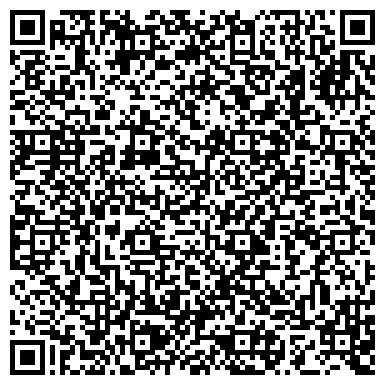 QR-код с контактной информацией организации Agua, студия латиноамериканских танцев, СПД