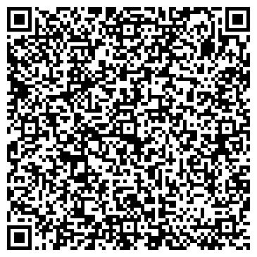 QR-код с контактной информацией организации Танцевальная студия Идэнс, ЧП (Idance)