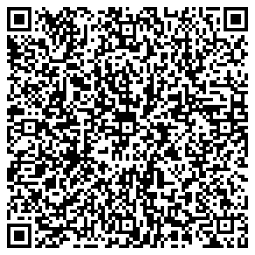 QR-код с контактной информацией организации Beauty Linsale, ЧП