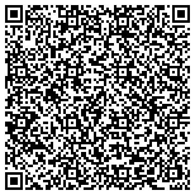 QR-код с контактной информацией организации Музыкальная мастерская Амадеус, ООО