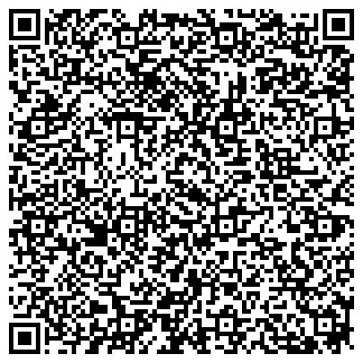QR-код с контактной информацией организации Херсонский государственный аграрный университет, ГП