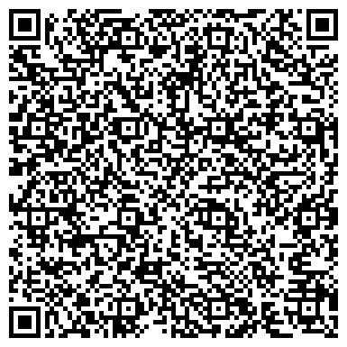 QR-код с контактной информацией организации CapSE (The Capital School of English), ООО
