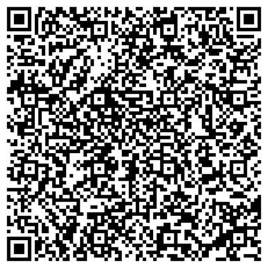 QR-код с контактной информацией организации Центр английского языка Гайд Парк, ЧП