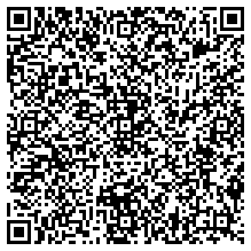 QR-код с контактной информацией организации Школа танцев Сабамере, ЧП (SaBaMeRe)