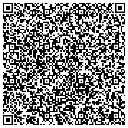 QR-код с контактной информацией организации British Skylines, ООО (Британські Обрії)