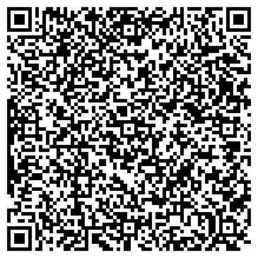 QR-код с контактной информацией организации Курсы скорочтения, ЧП