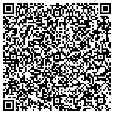 QR-код с контактной информацией организации Forma, ООО (Форма)