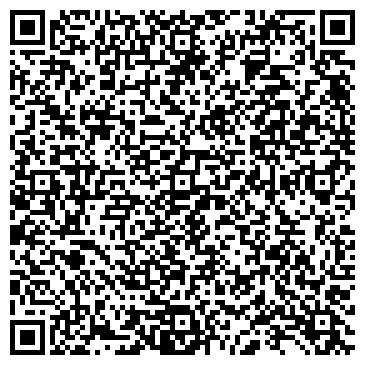 QR-код с контактной информацией организации Курсы английского языка, ЧП