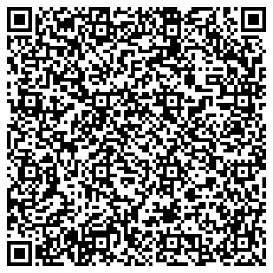 QR-код с контактной информацией организации Карнавал, ООО (школа танцев)
