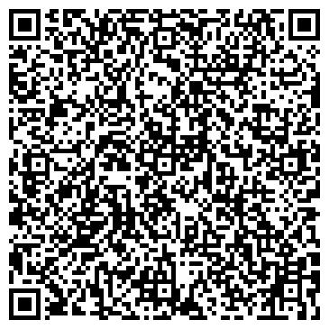 QR-код с контактной информацией организации STAR, ЧП