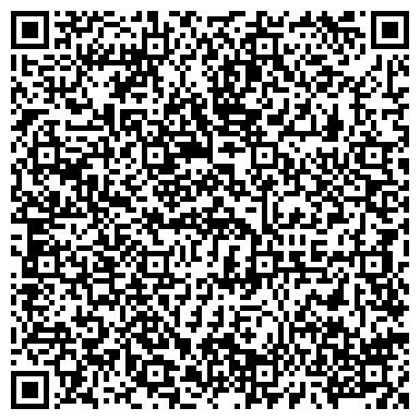 QR-код с контактной информацией организации Новикова Е.А, СПД
