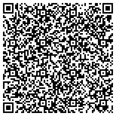 QR-код с контактной информацией организации Art-Стиль, Интернет-магазин