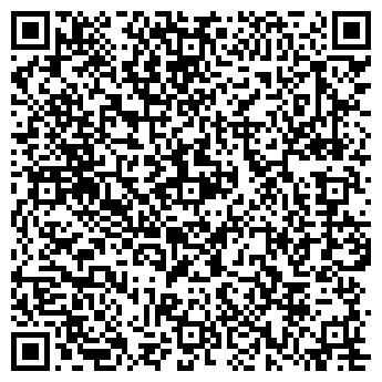 QR-код с контактной информацией организации Ал Та, ЧП (Masternails)