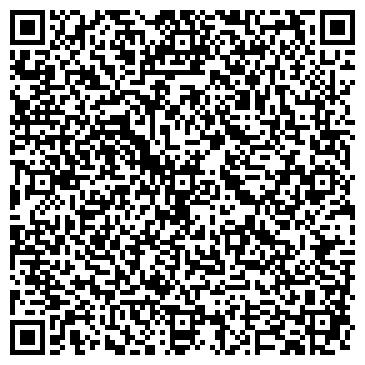 QR-код с контактной информацией организации Темнохуд М. В., ЧП