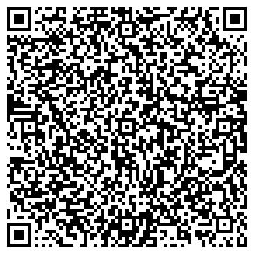 QR-код с контактной информацией организации Ай Си Джи,Компания