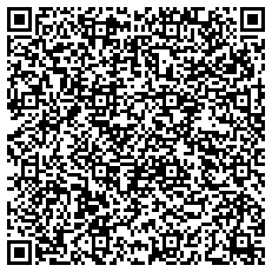 QR-код с контактной информацией организации Beauty-center, ЧП