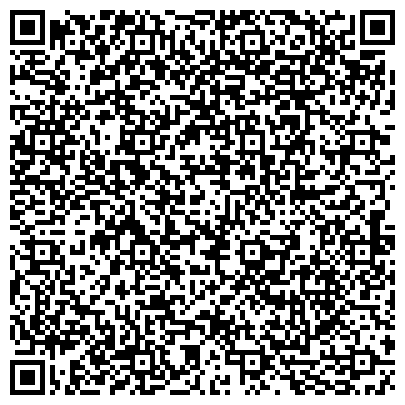 QR-код с контактной информацией организации Перфект Нейлс (Perfect Nails), ЧП
