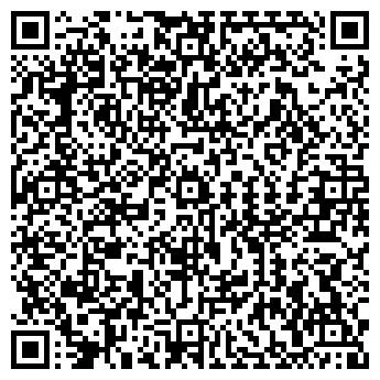 QR-код с контактной информацией организации Киевпомпон, ЧП