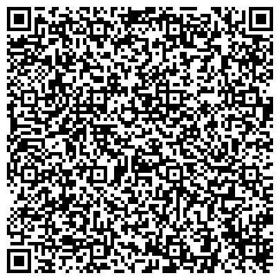 QR-код с контактной информацией организации Ногтевая студия Nаil Сlub Kasya
