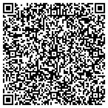 QR-код с контактной информацией организации Профитайм (Рrofitime), ЧП