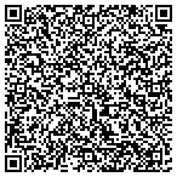 QR-код с контактной информацией организации Евербест (Everbest), ООО