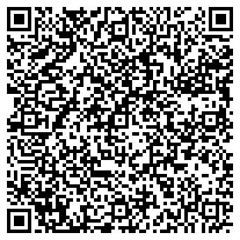 QR-код с контактной информацией организации Literra, ООО