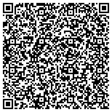 QR-код с контактной информацией организации Школа Восточных Искусств - Одесса, Компания
