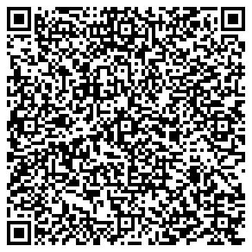 QR-код с контактной информацией организации Nature's Sunshine Products (NSP)