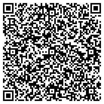 QR-код с контактной информацией организации ИК Мастер, ООО