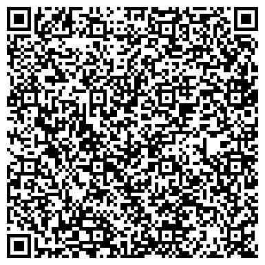QR-код с контактной информацией организации Позняк, ЧП (Детская школа танцев)