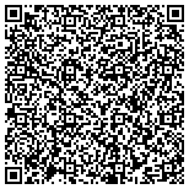 QR-код с контактной информацией организации Одесский языковой центр Yeni Dunya
