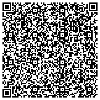 QR-код с контактной информацией организации Maknails (Макнеилс), ООО