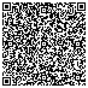 """QR-код с контактной информацией организации Отель """"Эдельвейс"""""""