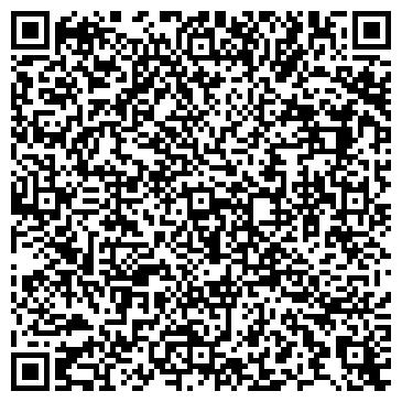 QR-код с контактной информацией организации Институт ногтей, ЧП