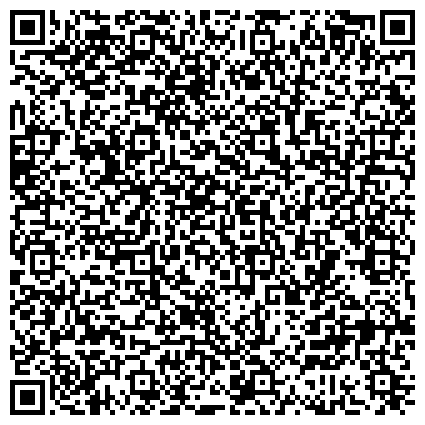 QR-код с контактной информацией организации Изостудия обучение рисунку живописи, Компания