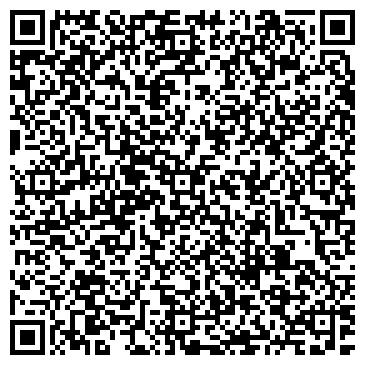 QR-код с контактной информацией организации Эко-мыло, ЧП