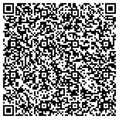 """QR-код с контактной информацией организации Научно-исследовательский центр """"Знания в веках"""", ЧП"""