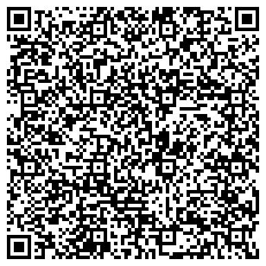 QR-код с контактной информацией организации Херсонский гидрометеорологический техникум,ЧП