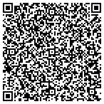 QR-код с контактной информацией организации Челти, ООО (Chelti)