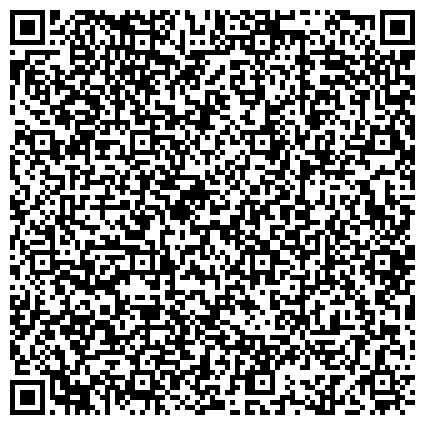 QR-код с контактной информацией организации Кинологический союз Украины,Кинологический центр