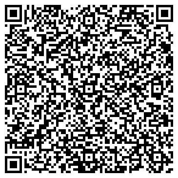 QR-код с контактной информацией организации Корал клуб, ЧП (Coral-Club)