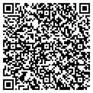 QR-код с контактной информацией организации ТД Коутекс, ООО