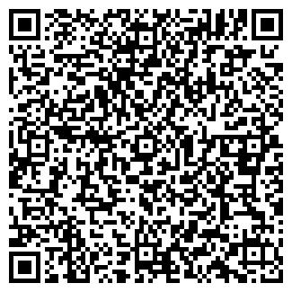 QR-код с контактной информацией организации Масид, ООО