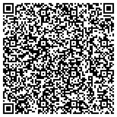 QR-код с контактной информацией организации Школа эстрадного исполнительства Dream School, Субъект предпринимательской деятельности
